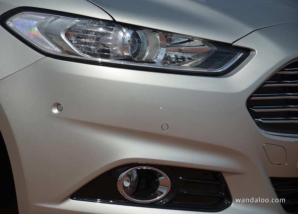 https://www.wandaloo.com/files/2015/06/Essai-Ford-Fusion-2015-neuve-Maroc-03.jpg