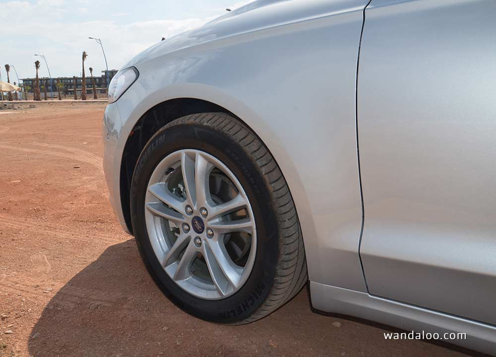 https://www.wandaloo.com/files/2015/06/Essai-Ford-Fusion-2015-neuve-Maroc-04.jpg