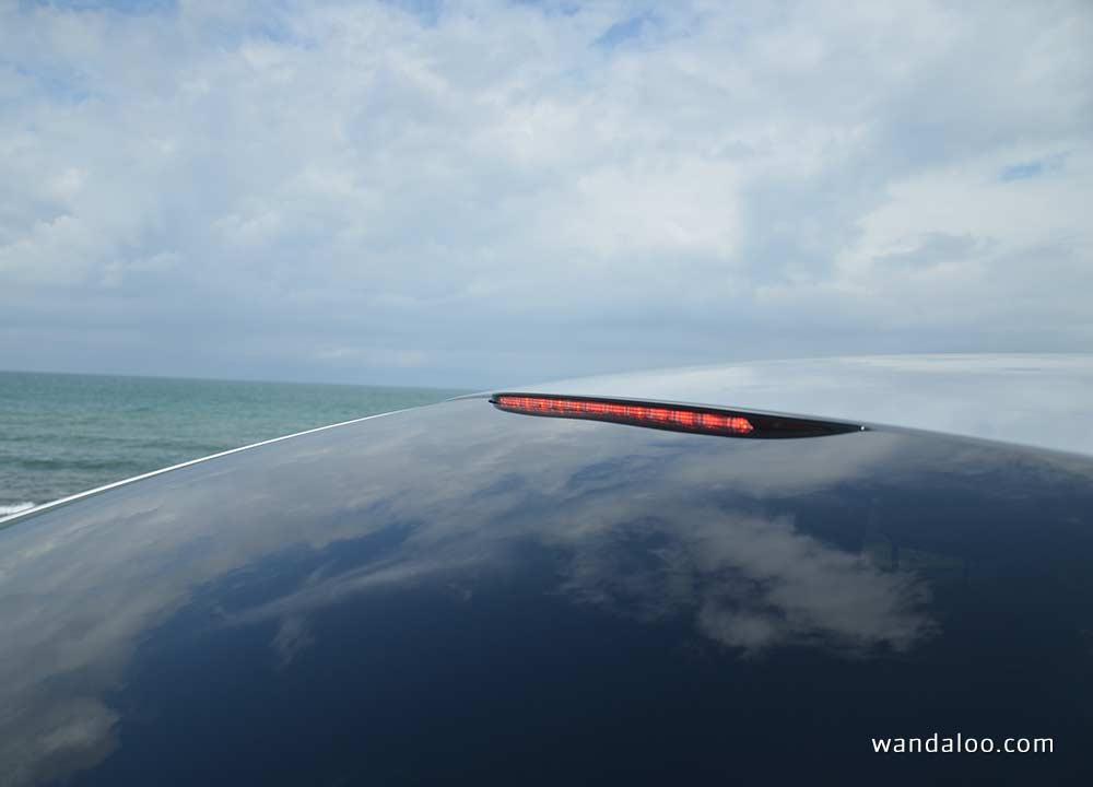 https://www.wandaloo.com/files/2015/06/Essai-Ford-Fusion-2015-neuve-Maroc-05.jpg