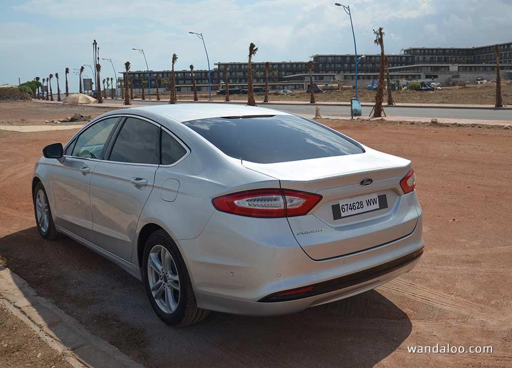 https://www.wandaloo.com/files/2015/06/Essai-Ford-Fusion-2015-neuve-Maroc-06.jpg