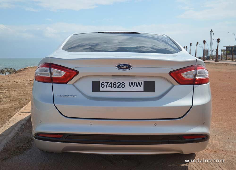 https://www.wandaloo.com/files/2015/06/Essai-Ford-Fusion-2015-neuve-Maroc-07.jpg