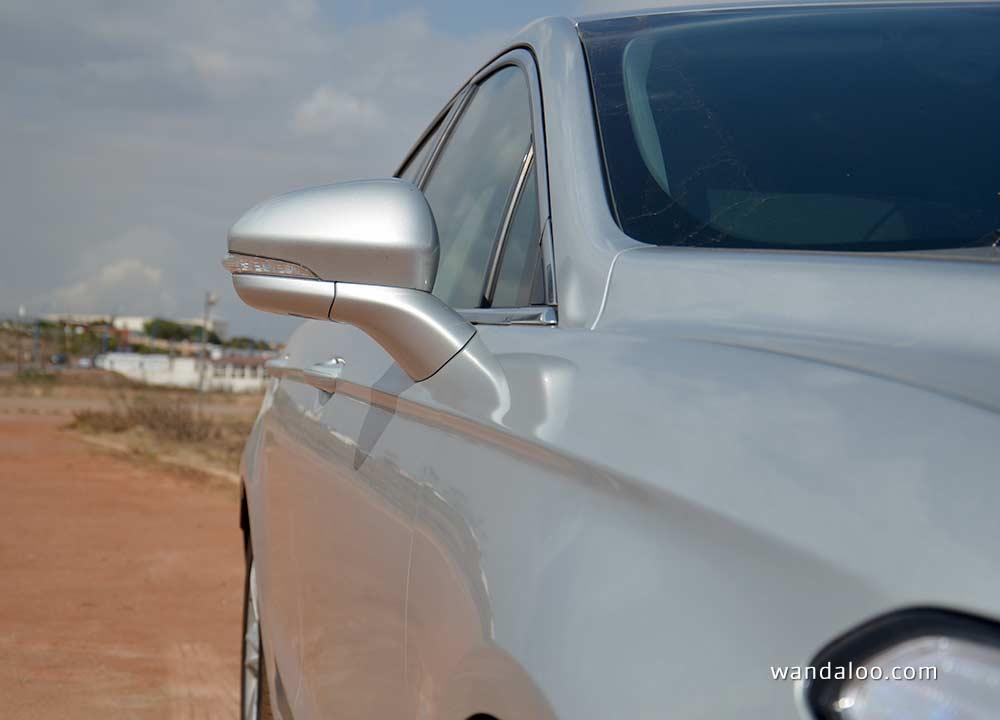 https://www.wandaloo.com/files/2015/06/Essai-Ford-Fusion-2015-neuve-Maroc-08.jpg