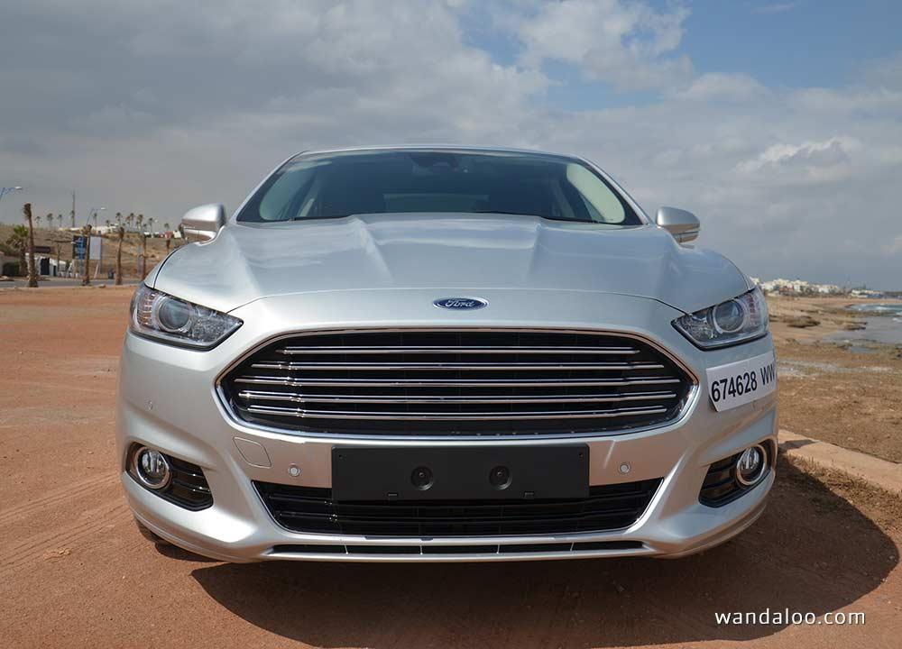 https://www.wandaloo.com/files/2015/06/Essai-Ford-Fusion-2015-neuve-Maroc-09.jpg