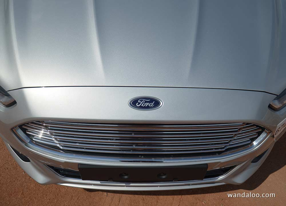 https://www.wandaloo.com/files/2015/06/Essai-Ford-Fusion-2015-neuve-Maroc-10.jpg