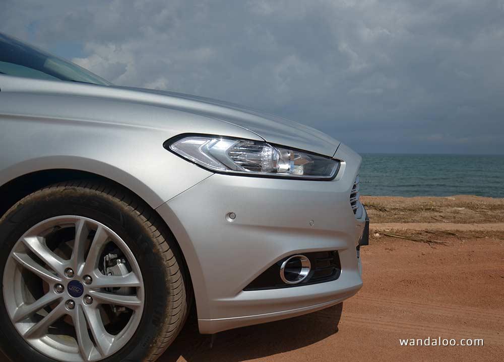https://www.wandaloo.com/files/2015/06/Essai-Ford-Fusion-2015-neuve-Maroc-11.jpg