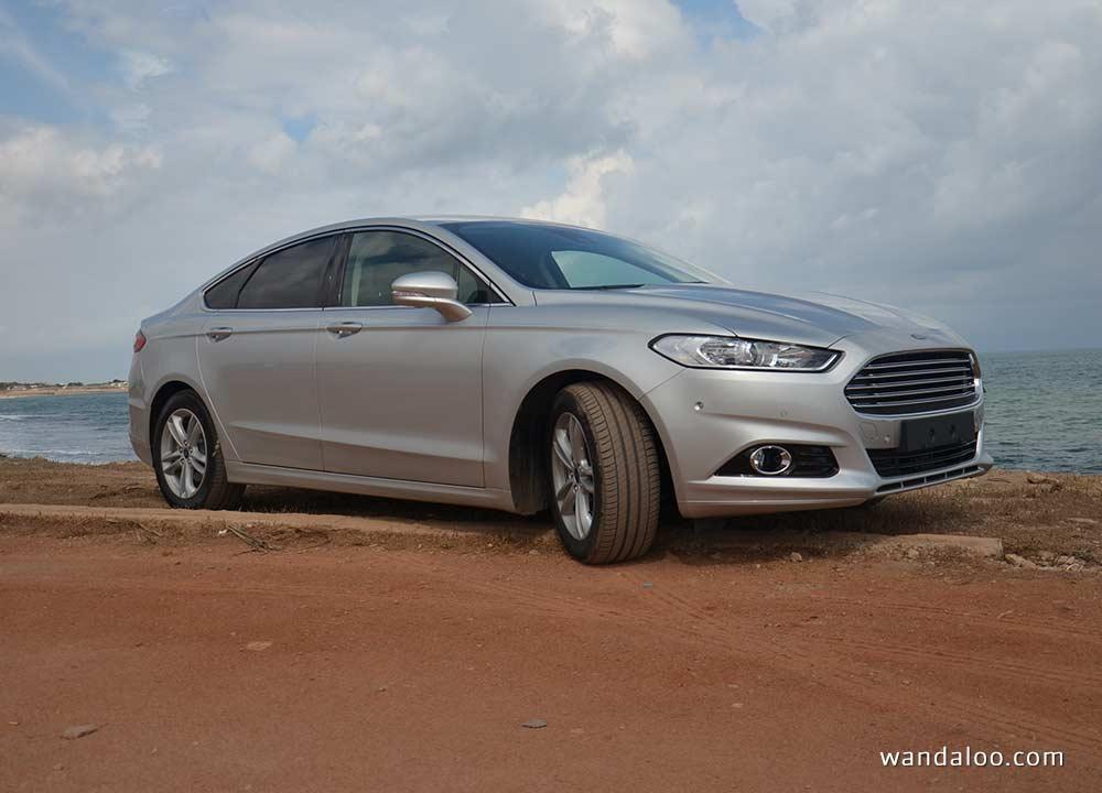 https://www.wandaloo.com/files/2015/06/Essai-Ford-Fusion-2015-neuve-Maroc-14.jpg