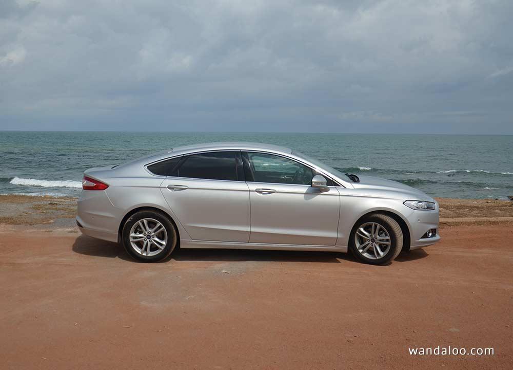 https://www.wandaloo.com/files/2015/06/Essai-Ford-Fusion-2015-neuve-Maroc-15.jpg