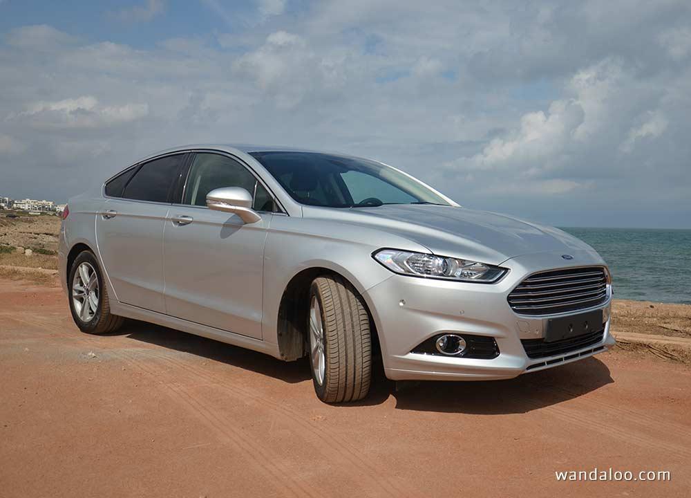 https://www.wandaloo.com/files/2015/06/Essai-Ford-Fusion-2015-neuve-Maroc-16.jpg