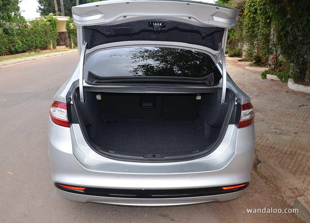 https://www.wandaloo.com/files/2015/06/Essai-Ford-Fusion-2015-neuve-Maroc-17.jpg