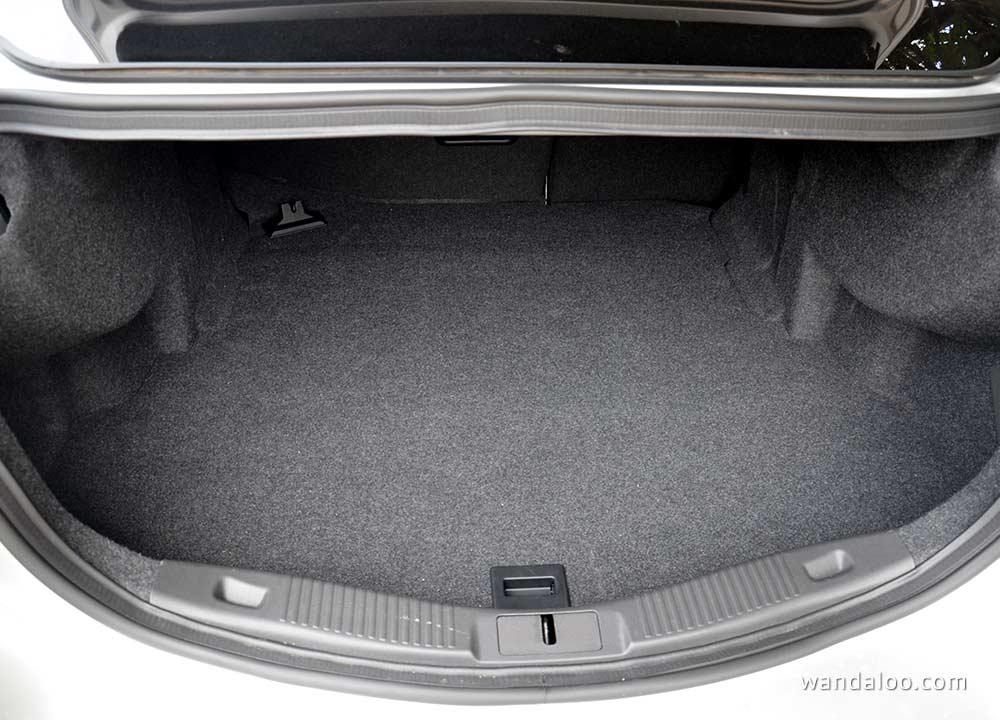 https://www.wandaloo.com/files/2015/06/Essai-Ford-Fusion-2015-neuve-Maroc-18.jpg