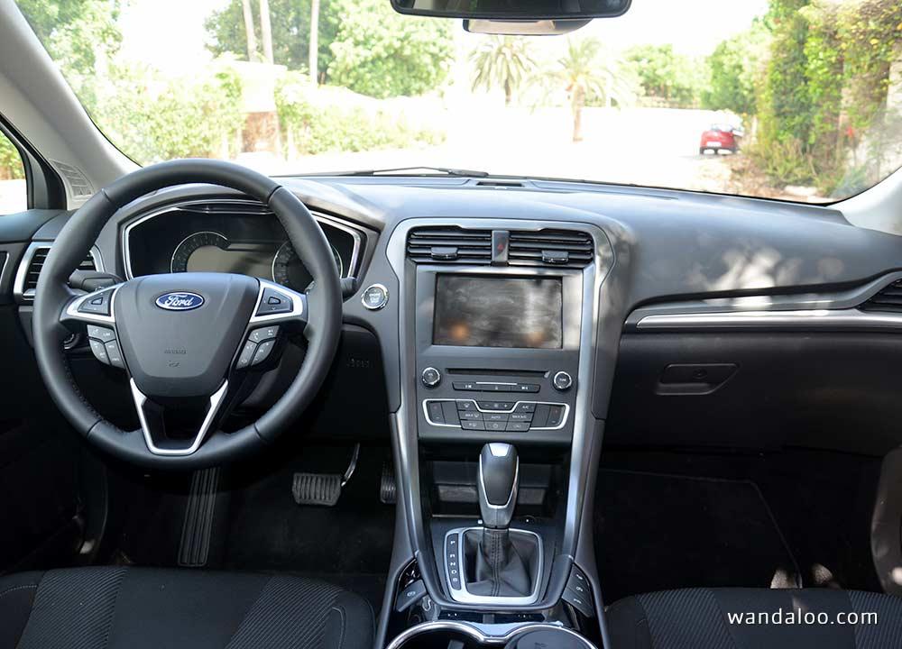 https://www.wandaloo.com/files/2015/06/Essai-Ford-Fusion-2015-neuve-Maroc-19.jpg