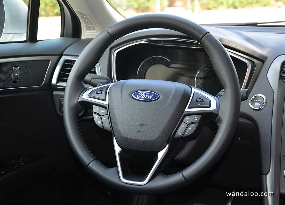 https://www.wandaloo.com/files/2015/06/Essai-Ford-Fusion-2015-neuve-Maroc-20.jpg