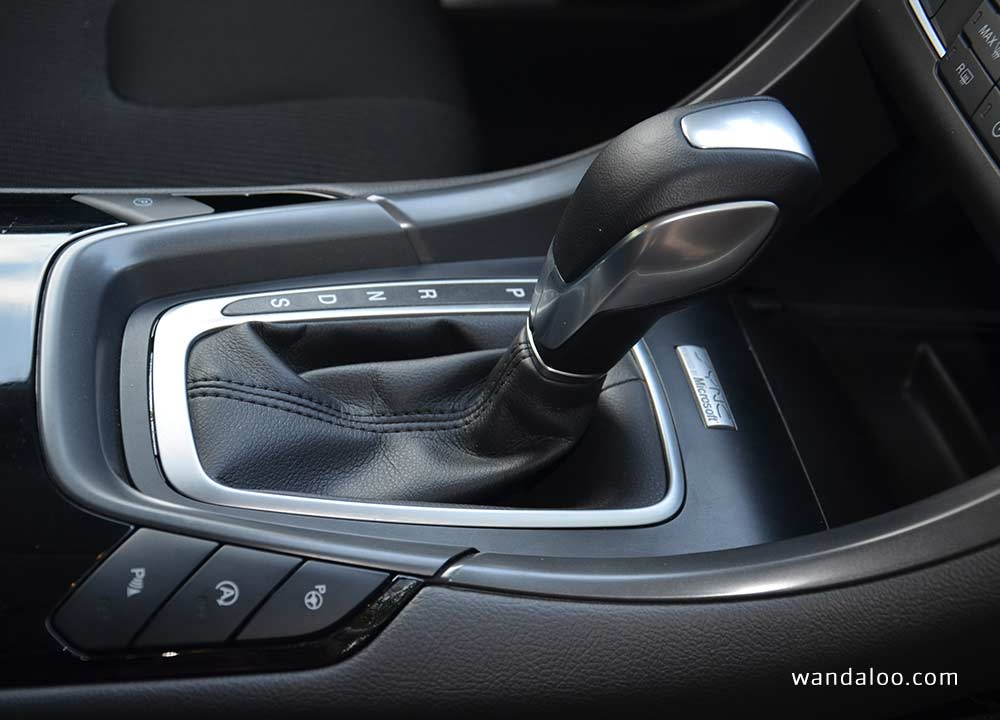 https://www.wandaloo.com/files/2015/06/Essai-Ford-Fusion-2015-neuve-Maroc-21.jpg