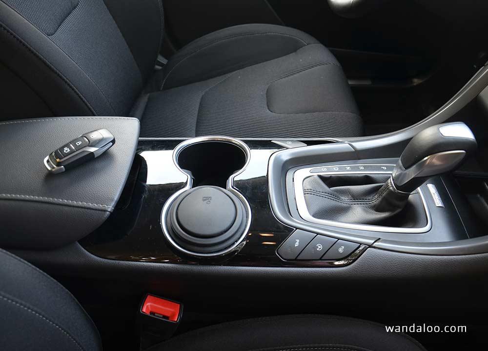 https://www.wandaloo.com/files/2015/06/Essai-Ford-Fusion-2015-neuve-Maroc-22.jpg