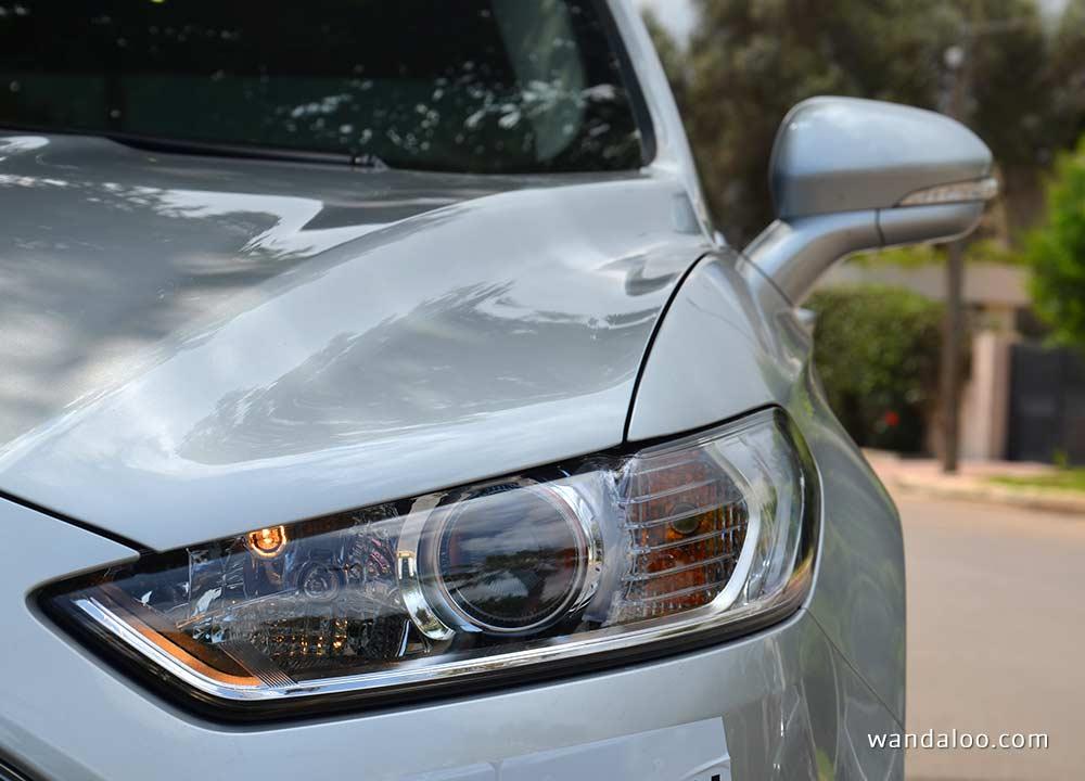 https://www.wandaloo.com/files/2015/06/Essai-Ford-Fusion-2015-neuve-Maroc-25.jpg