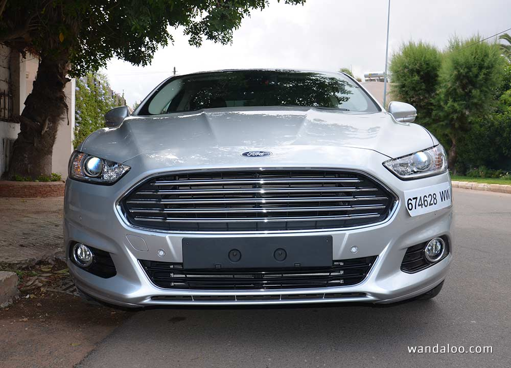 https://www.wandaloo.com/files/2015/06/Essai-Ford-Fusion-2015-neuve-Maroc-26.jpg