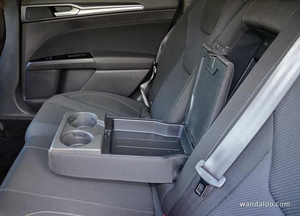 https://www.wandaloo.com/files/2015/06/Essai-Ford-Fusion-2015-neuve-Maroc-28.jpg