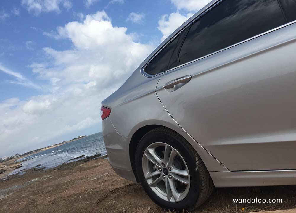 https://www.wandaloo.com/files/2015/06/Essai-Ford-Fusion-2015-neuve-Maroc-31.jpg