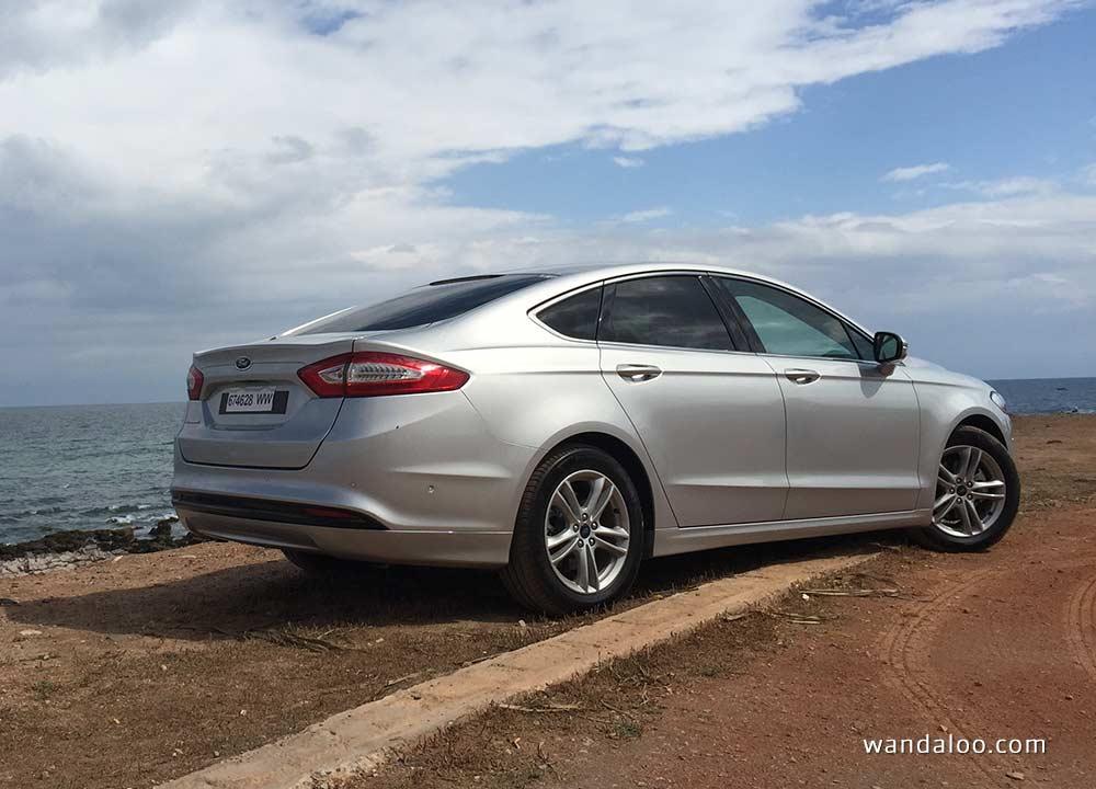 https://www.wandaloo.com/files/2015/06/Essai-Ford-Fusion-2015-neuve-Maroc-32.jpg