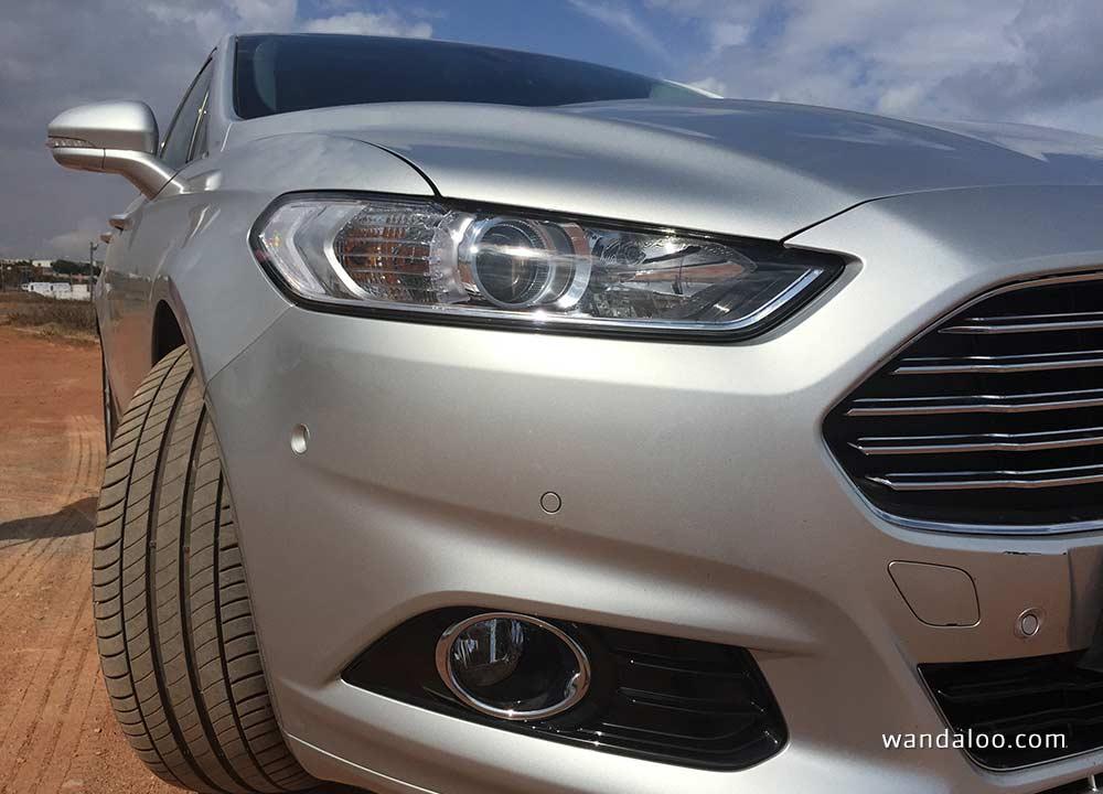 https://www.wandaloo.com/files/2015/06/Essai-Ford-Fusion-2015-neuve-Maroc-33.jpg