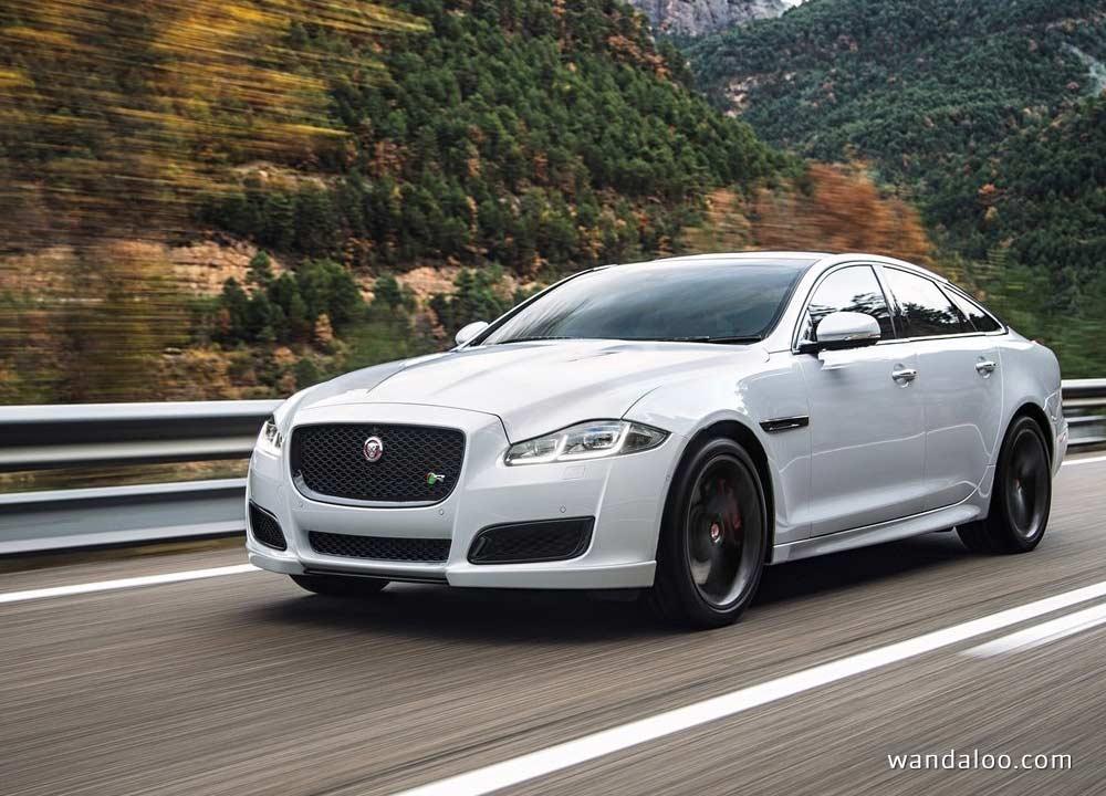 https://www.wandaloo.com/files/2015/06/Jaguar-XJ-2016-neuve-Maroc-01.jpg
