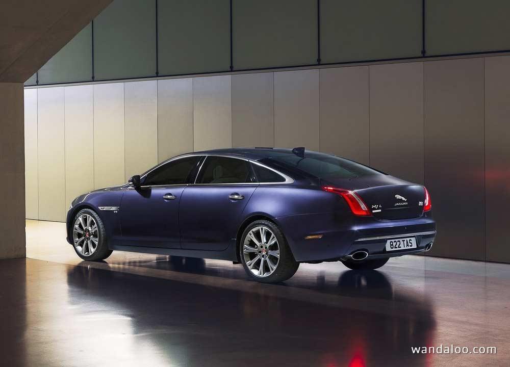 https://www.wandaloo.com/files/2015/06/Jaguar-XJ-2016-neuve-Maroc-02.jpg