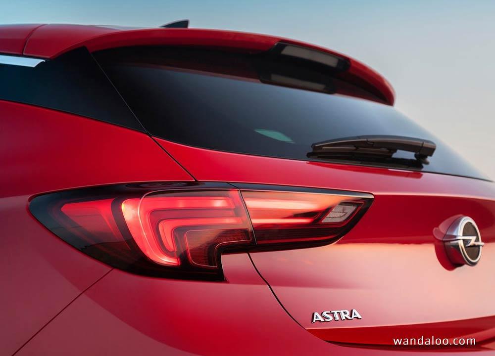 https://www.wandaloo.com/files/2015/06/Opel-Astra-2016-neuve-Maroc-01.jpg