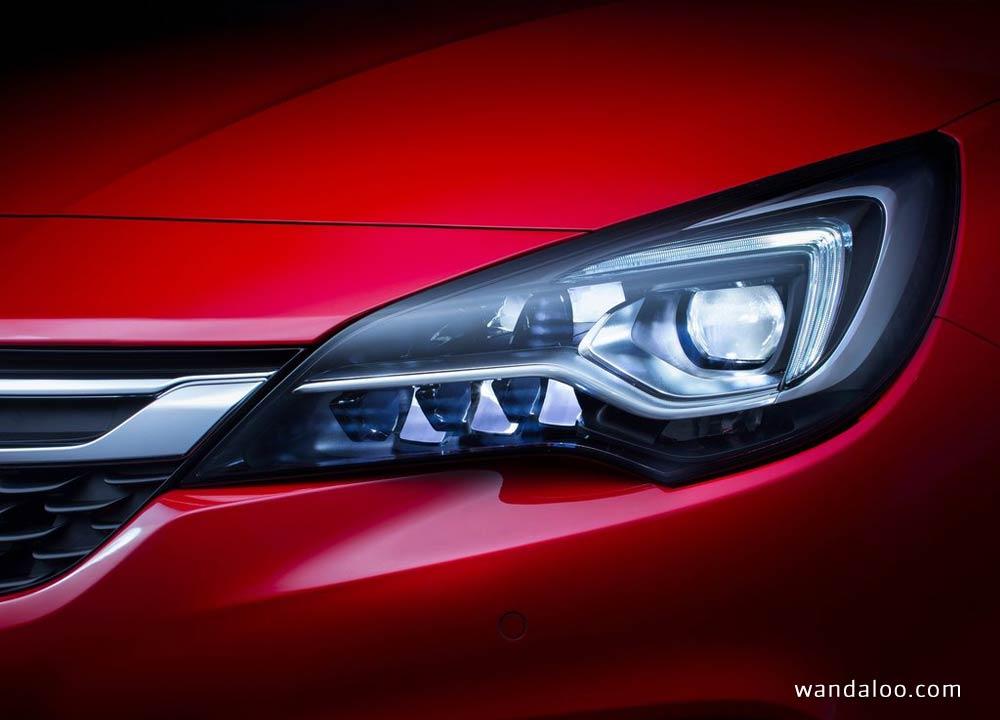 https://www.wandaloo.com/files/2015/06/Opel-Astra-2016-neuve-Maroc-02.jpg