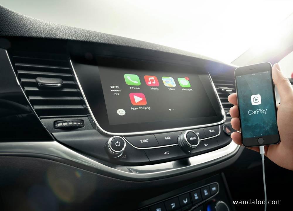 https://www.wandaloo.com/files/2015/06/Opel-Astra-2016-neuve-Maroc-03.jpg