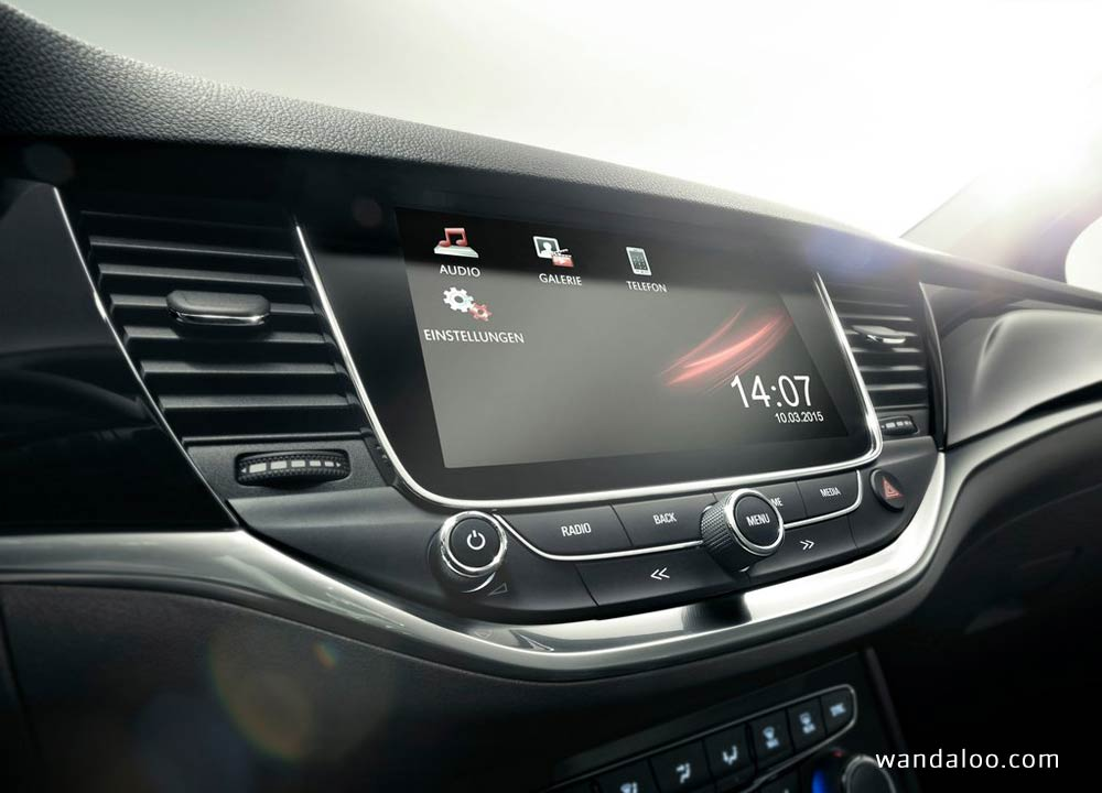 https://www.wandaloo.com/files/2015/06/Opel-Astra-2016-neuve-Maroc-04.jpg