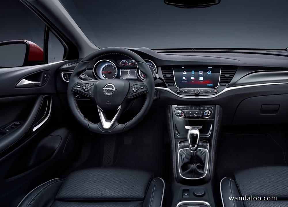 https://www.wandaloo.com/files/2015/06/Opel-Astra-2016-neuve-Maroc-05.jpg