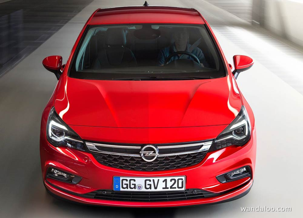 https://www.wandaloo.com/files/2015/06/Opel-Astra-2016-neuve-Maroc-08.jpg