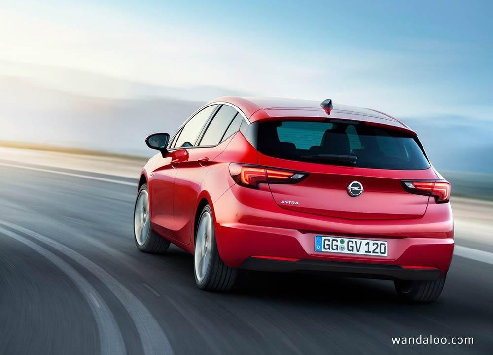https://www.wandaloo.com/files/2015/06/Opel-Astra-2016-neuve-Maroc-09.jpg