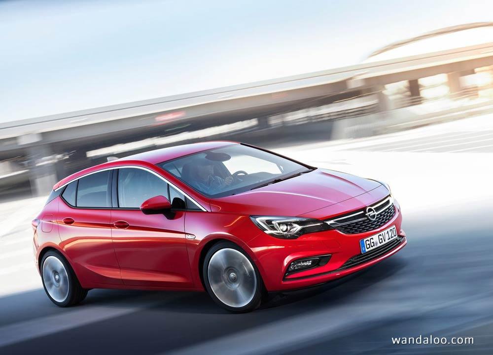 https://www.wandaloo.com/files/2015/06/Opel-Astra-2016-neuve-Maroc-10.jpg