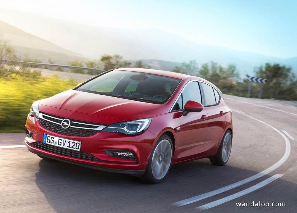 https://www.wandaloo.com/files/2015/06/Opel-Astra-2016-neuve-Maroc-11.jpg