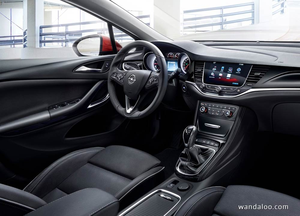 https://www.wandaloo.com/files/2015/06/Opel-Astra-2016-neuve-Maroc-12.jpg