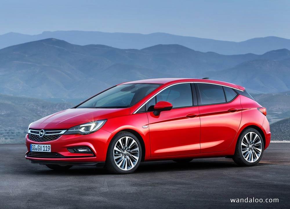 https://www.wandaloo.com/files/2015/06/Opel-Astra-2016-neuve-Maroc-13.jpg