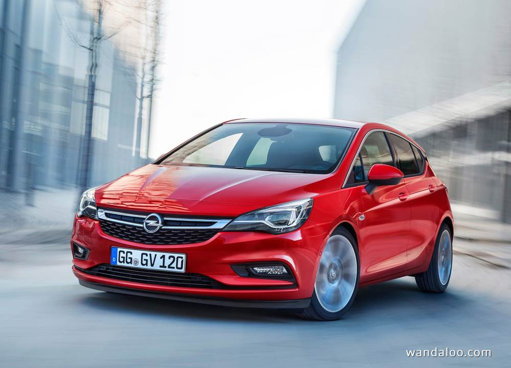 https://www.wandaloo.com/files/2015/06/Opel-Astra-2016-neuve-Maroc-14.jpg