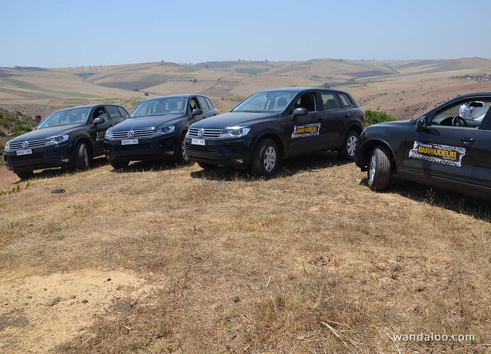 https://www.wandaloo.com/files/2015/06/VW-Touareg-2015-Baroudeur-neuve-Maroc-01.jpg