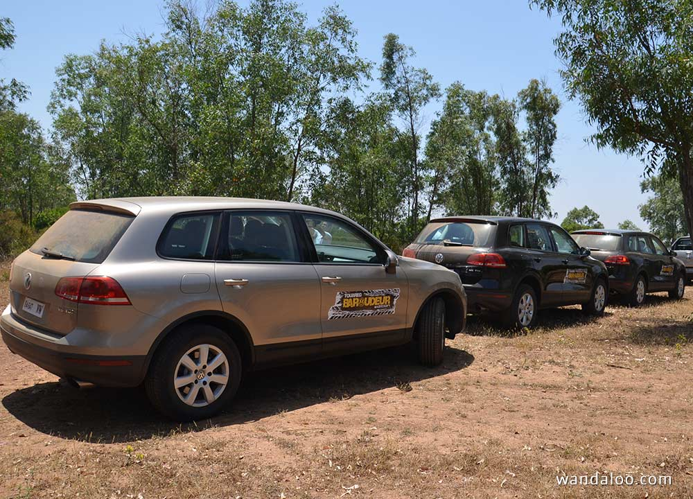 https://www.wandaloo.com/files/2015/06/VW-Touareg-2015-Baroudeur-neuve-Maroc-04.jpg
