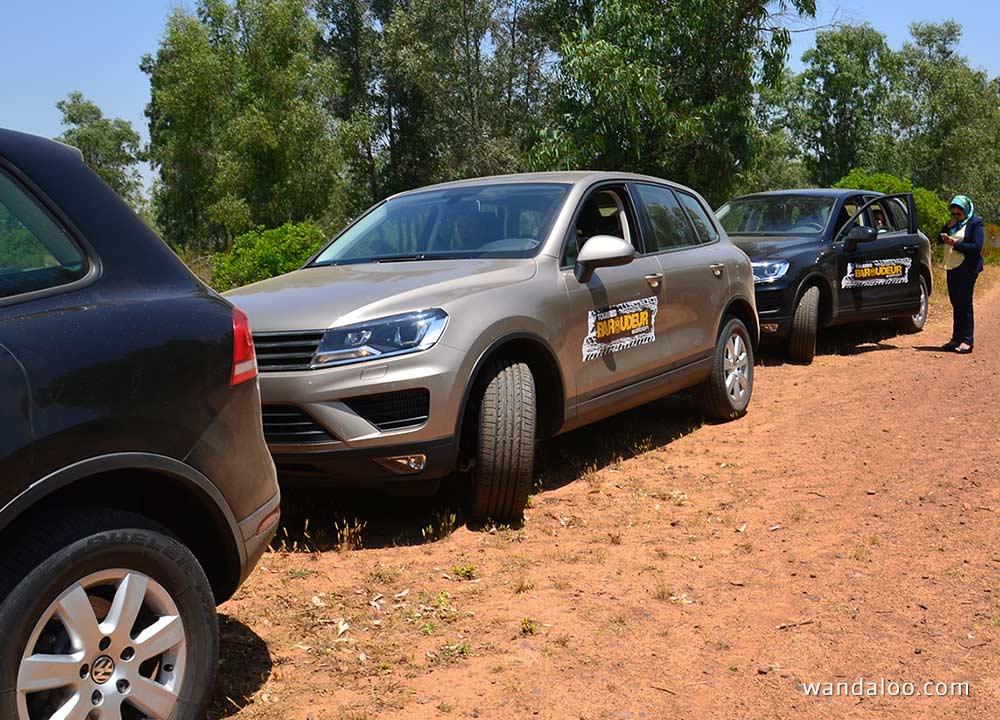https://www.wandaloo.com/files/2015/06/VW-Touareg-2015-Baroudeur-neuve-Maroc-05.jpg