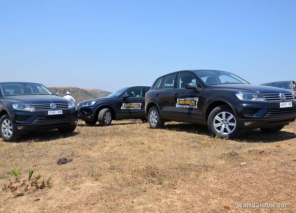https://www.wandaloo.com/files/2015/06/VW-Touareg-2015-Baroudeur-neuve-Maroc-07.jpg