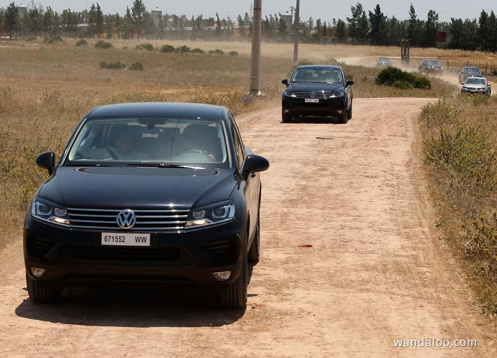 https://www.wandaloo.com/files/2015/06/VW-Touareg-2015-Baroudeur-neuve-Maroc-08.jpg