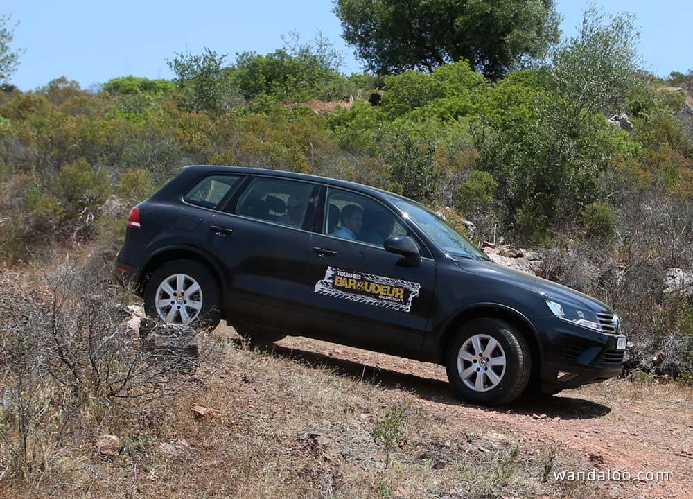 https://www.wandaloo.com/files/2015/06/VW-Touareg-2015-Baroudeur-neuve-Maroc-09.jpg