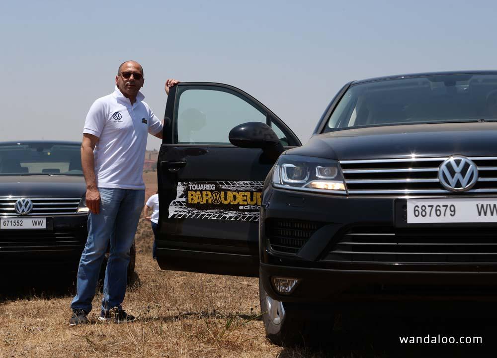 https://www.wandaloo.com/files/2015/06/VW-Touareg-2015-Baroudeur-neuve-Maroc-10.jpg