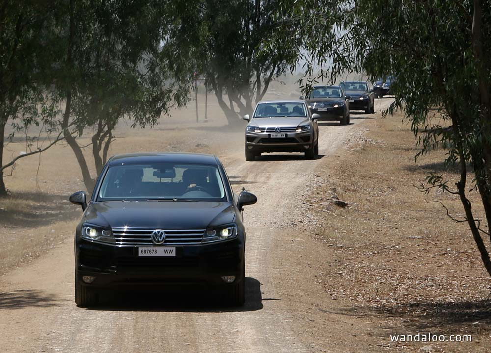 https://www.wandaloo.com/files/2015/06/VW-Touareg-2015-Baroudeur-neuve-Maroc-11.jpg