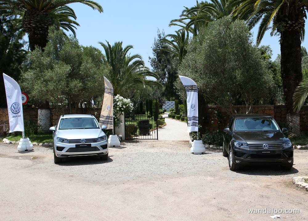 https://www.wandaloo.com/files/2015/06/VW-Touareg-2015-Baroudeur-neuve-Maroc-12.jpg
