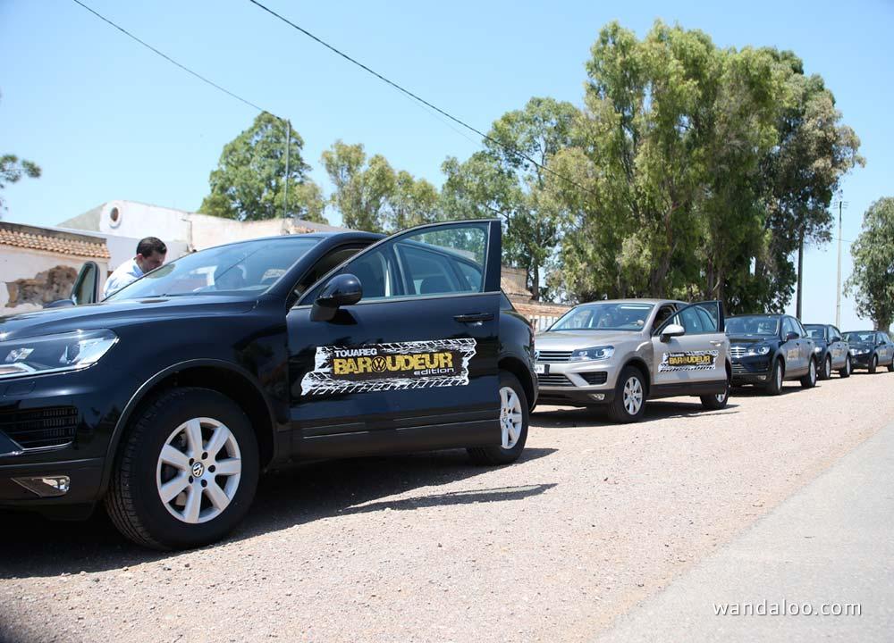 https://www.wandaloo.com/files/2015/06/VW-Touareg-2015-Baroudeur-neuve-Maroc-14.jpg