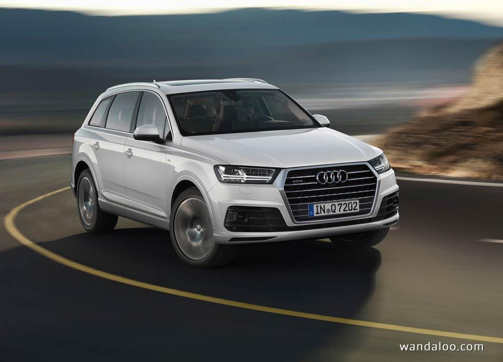 https://www.wandaloo.com/files/2015/07/Audi-Q7-2016-neuve-Maroc-04.jpg