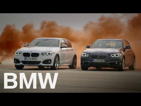 BMW-Serie-1-2015-video.jpg